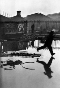 La-photographie-selon-Cartier-Bresson_article_main